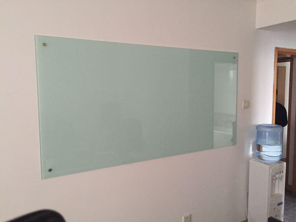Pissarres de vidre