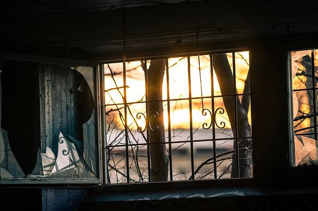 Reparació i canvi de vidres
